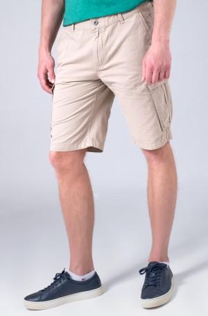Shorts 496800/5U75-1