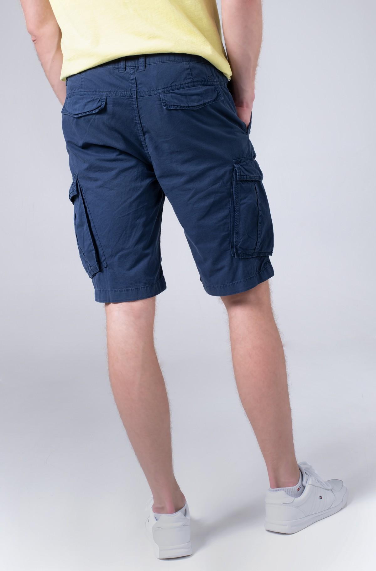Shorts 496800/5U75-full-2