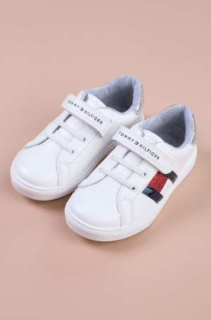 Brīvā laika apavi T1A4-31013-0813100-1