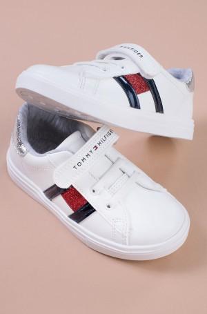 Brīvā laika apavi T1A4-31013-0813100-2