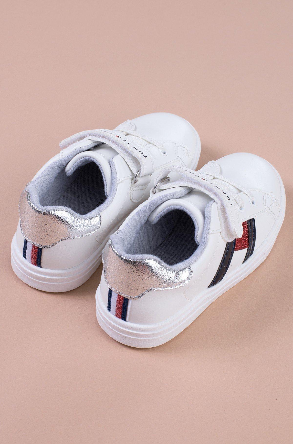 Brīvā laika apavi T1A4-31013-0813100-full-3