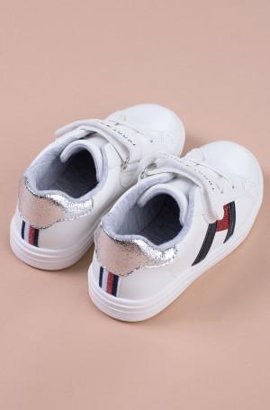 Brīvā laika apavi T1A4-31013-0813100-3