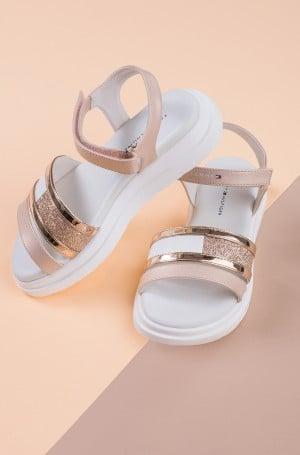 Sandals T3A2-31038-1160341-1