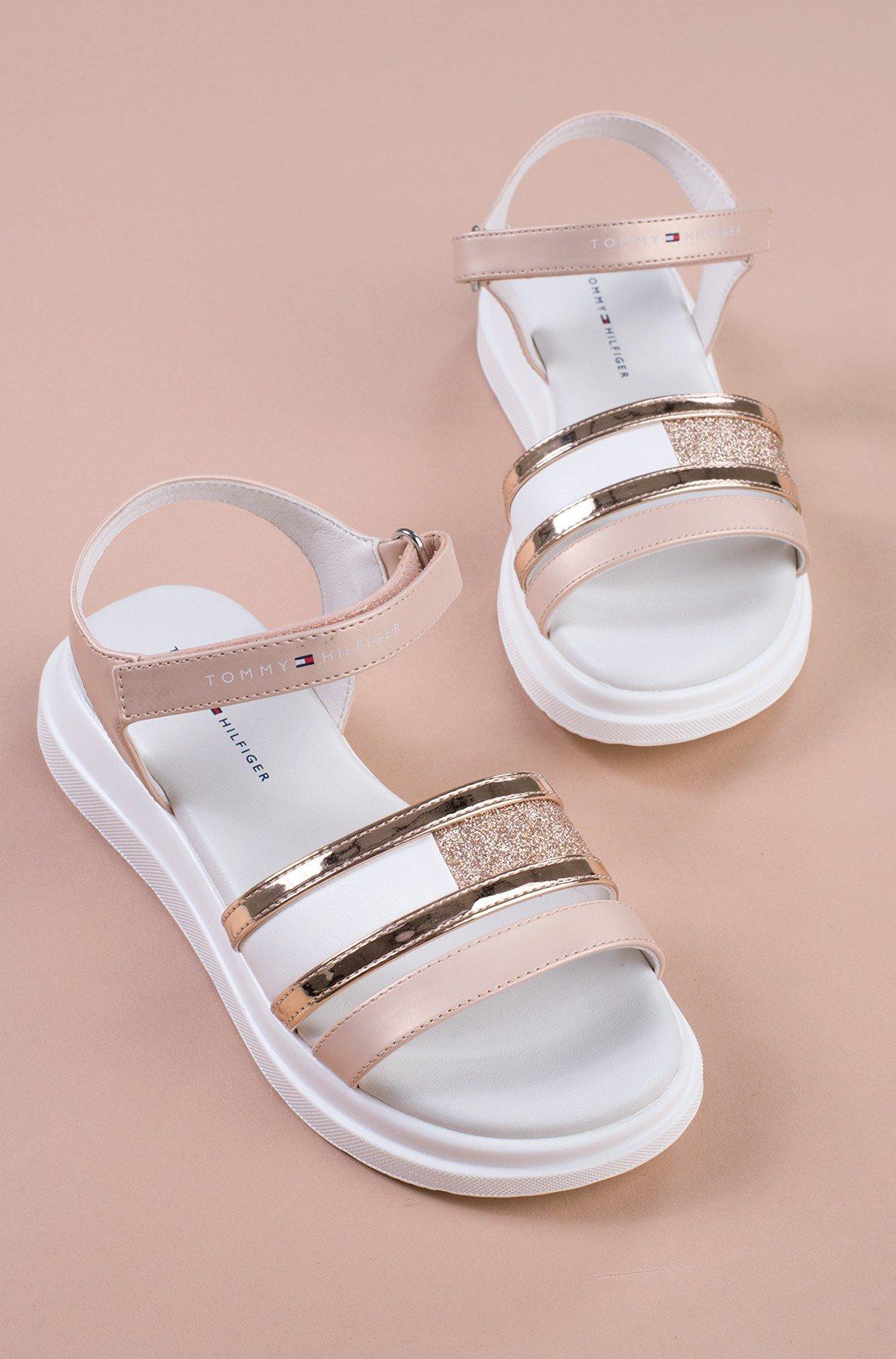 Sandals T3A2-31038-1160341-full-2