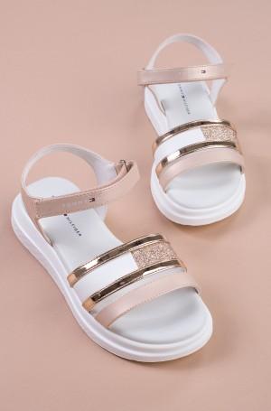 Sandals T3A2-31038-1160341-2