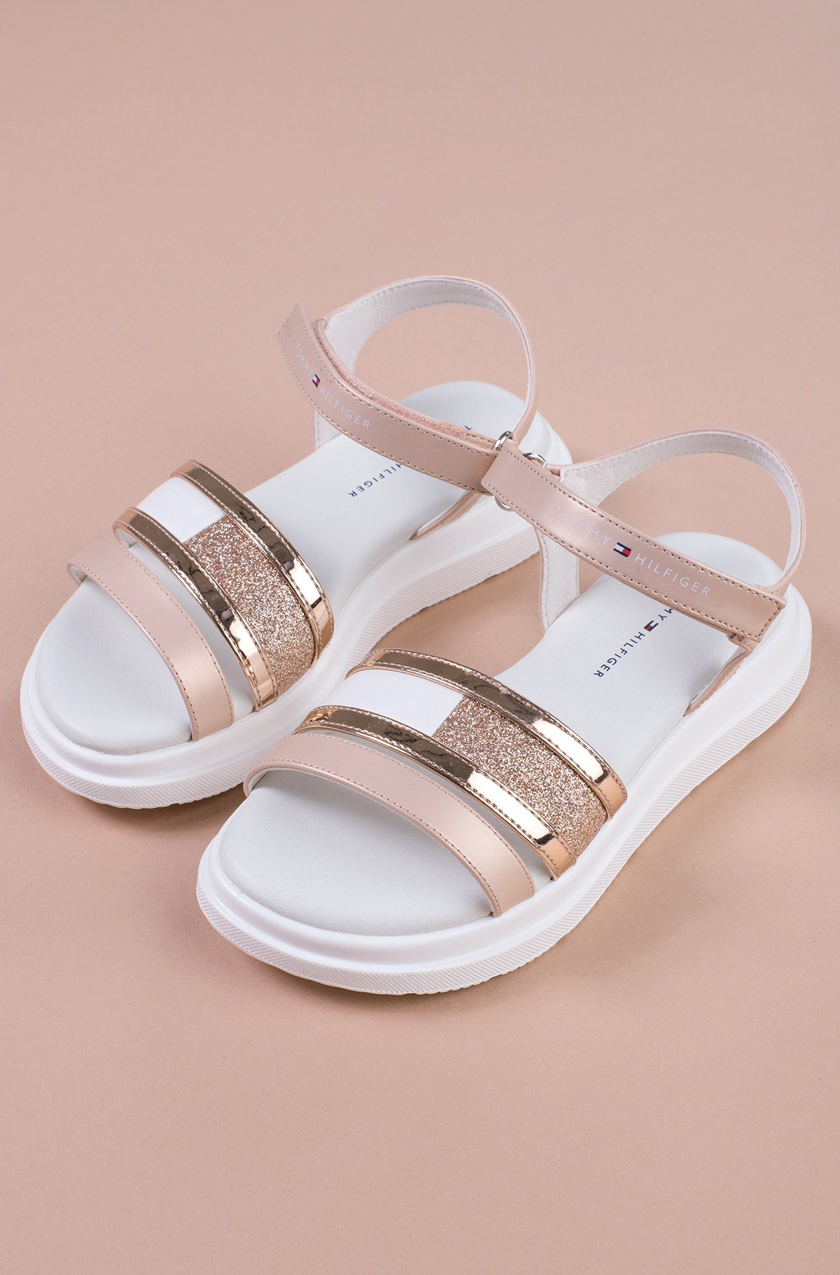 Sandals T3A2-31038-1160341-full-3