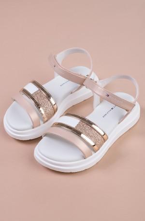 Sandals T3A2-31038-1160341-3