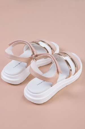 Sandals T3A2-31038-1160341-4