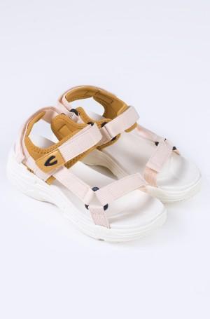 Sandals 22108849-1