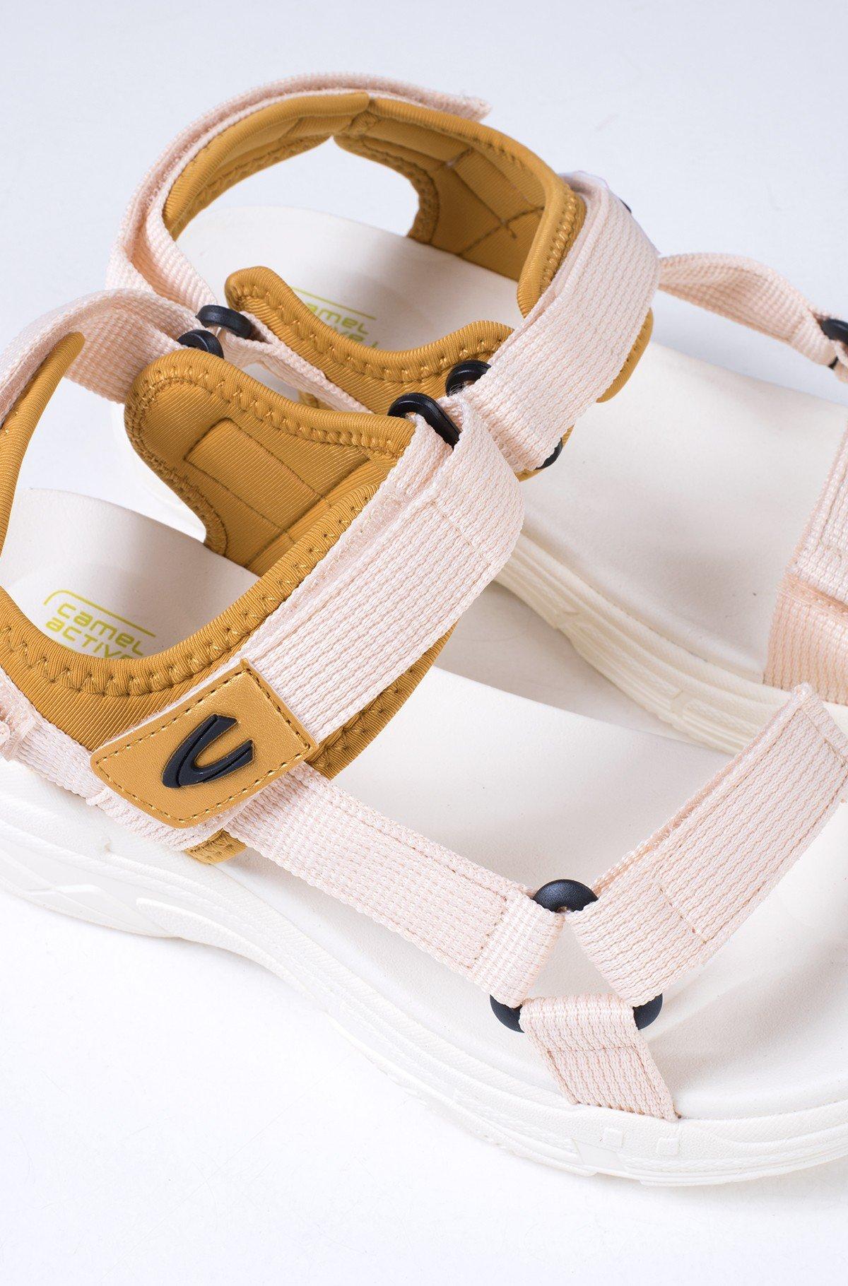 Sandals 22108849-full-2