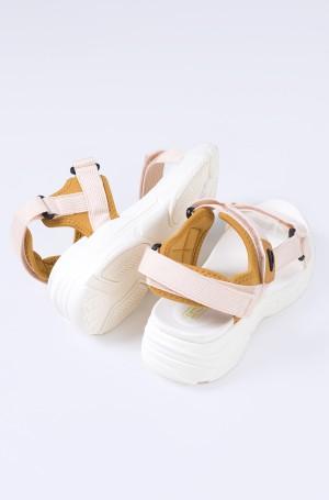 Sandals 22108849-3
