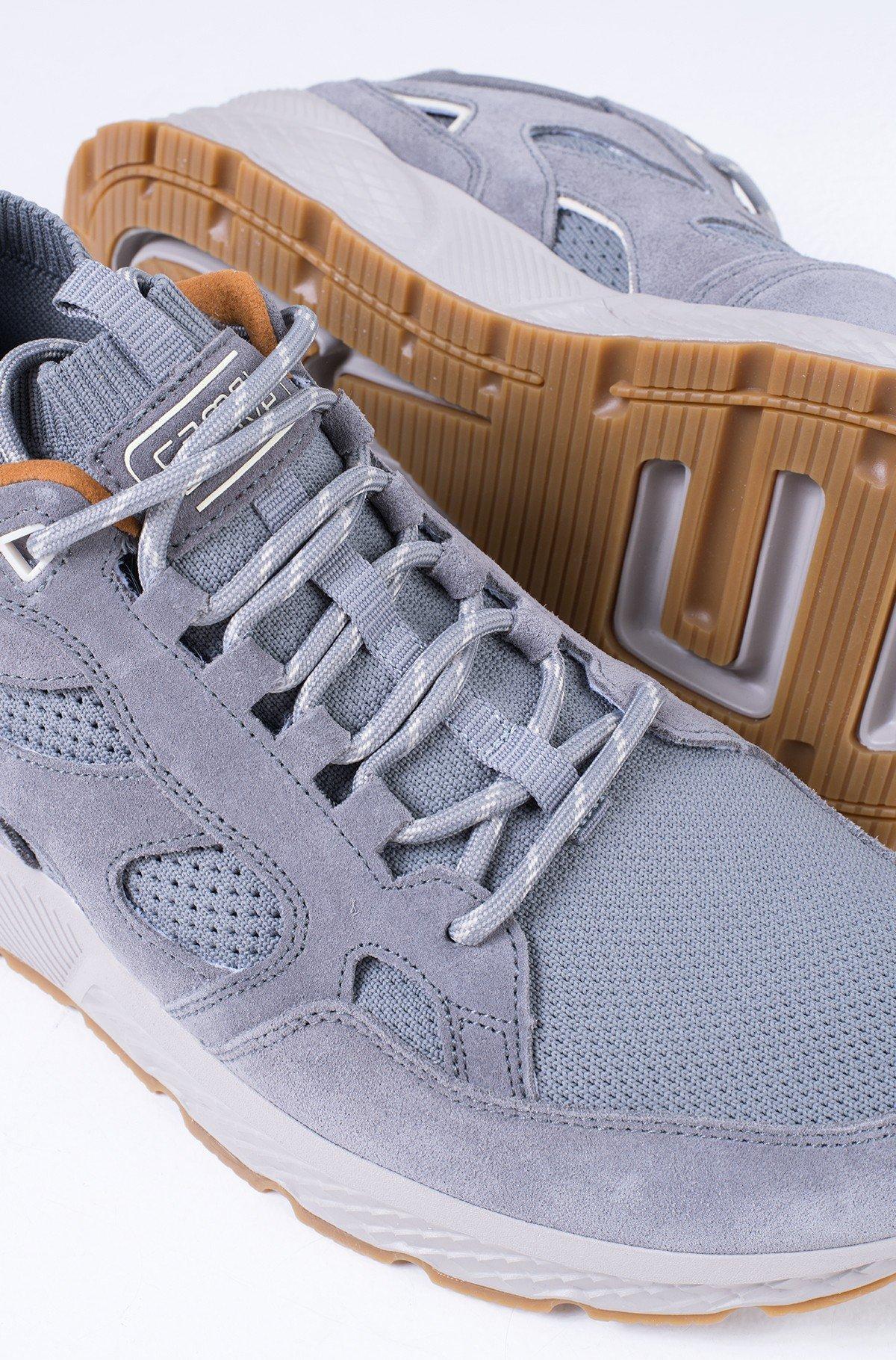 Vabaaja jalanõud 22238817-full-2
