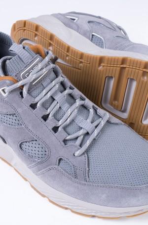 Vabaaja jalanõud 22238817-2