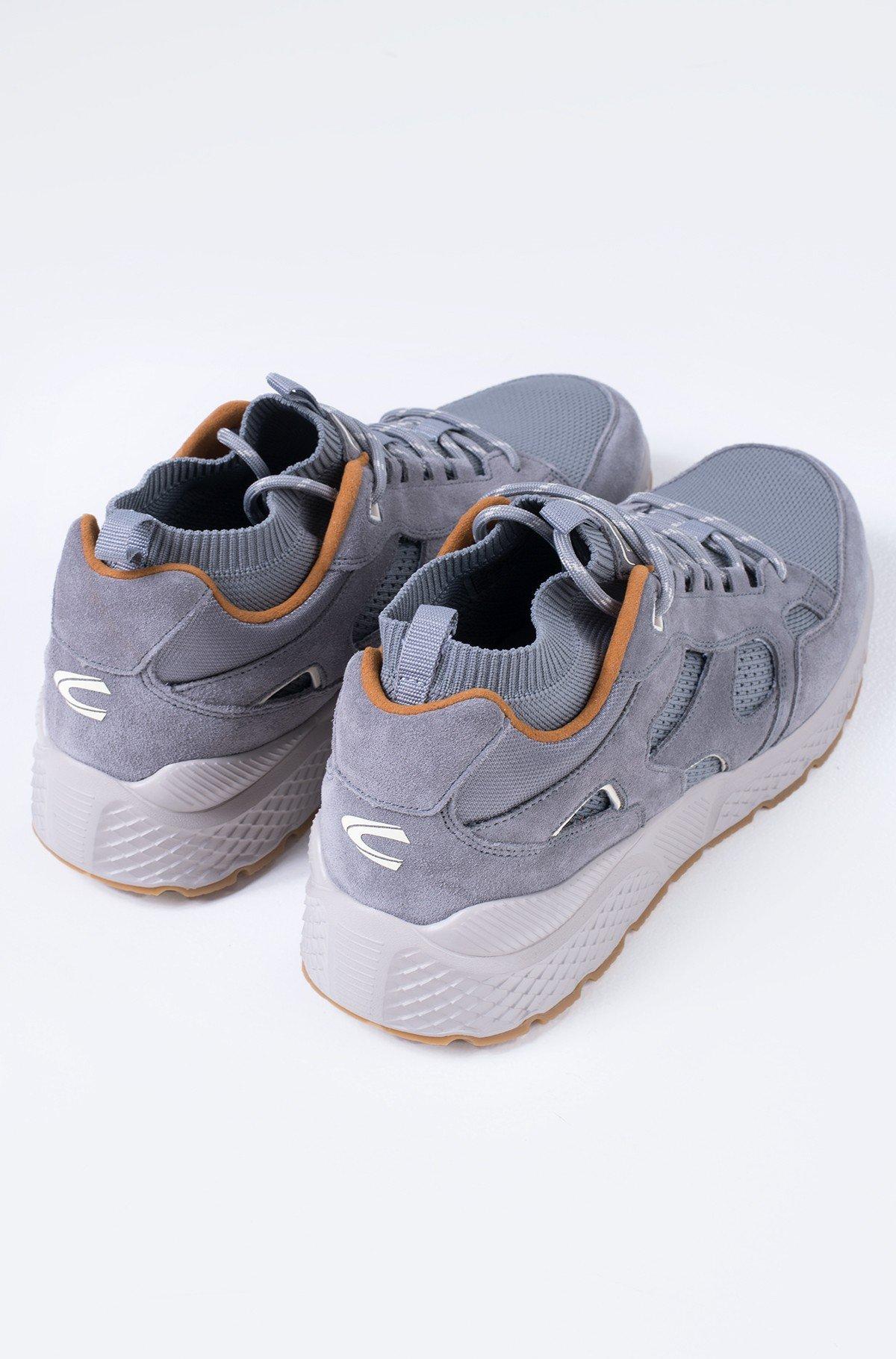 Vabaaja jalanõud 22238817-full-3