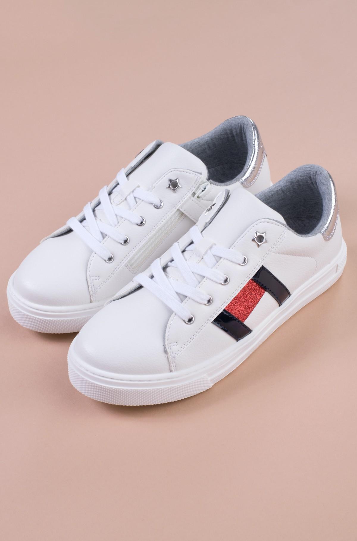 Brīvā laika apavi T3A4-31023-0813X256-full-1