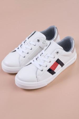 Brīvā laika apavi T3A4-31023-0813X256-1
