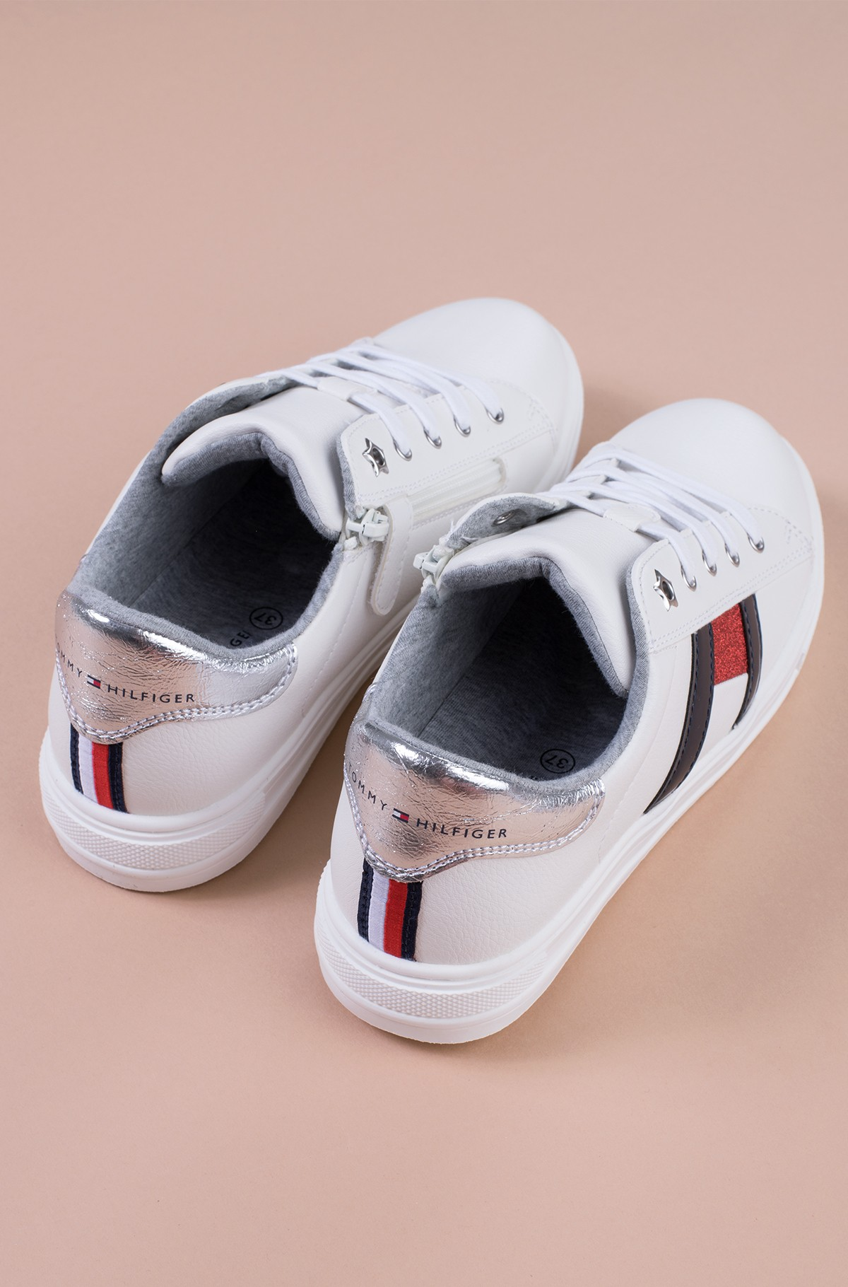 Brīvā laika apavi T3A4-31023-0813X256-full-3