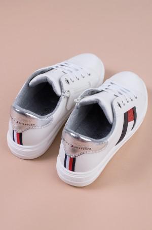Brīvā laika apavi T3A4-31023-0813X256-3