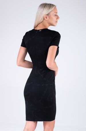 Suknelė W1RK98 KAFA2-2