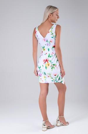 Suknelė W1GK07 WD8C0-2