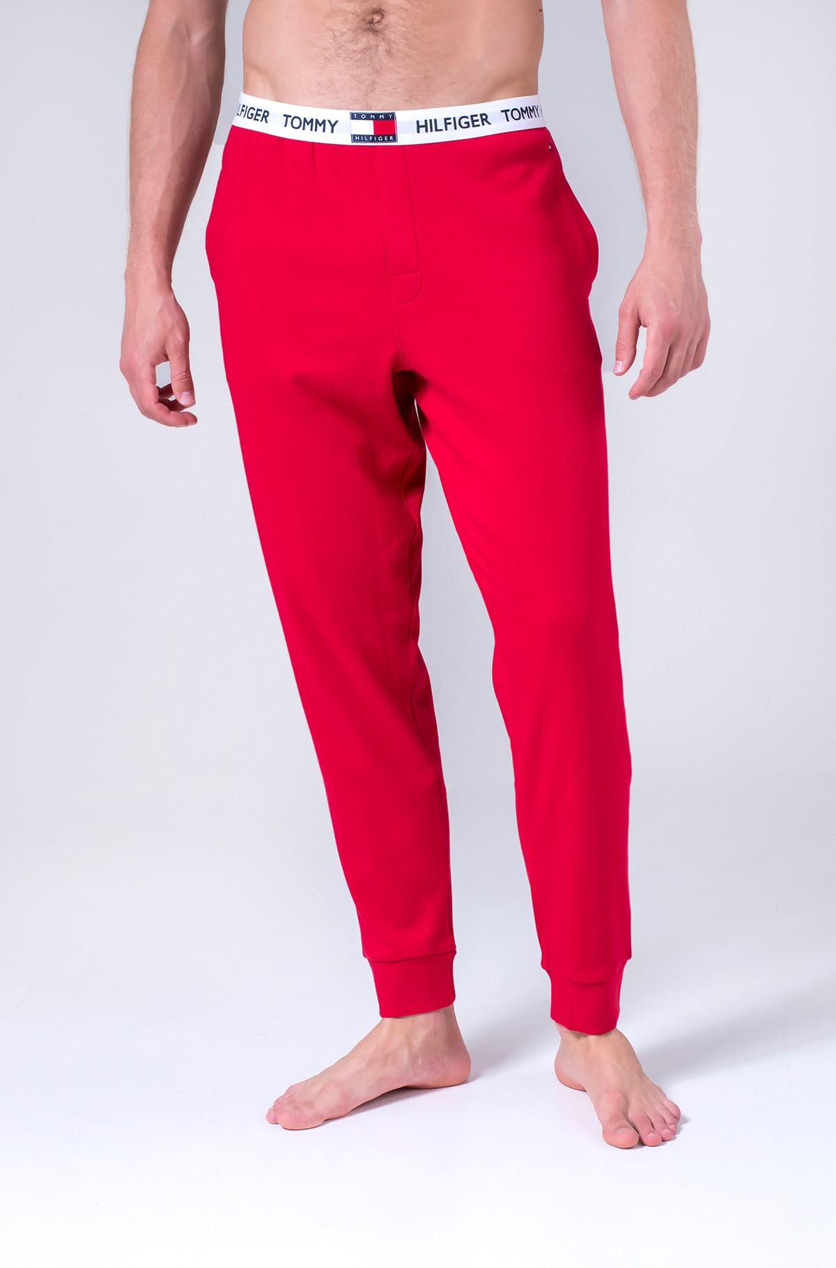 Pižamos kelnės UM0UM01769-full-1