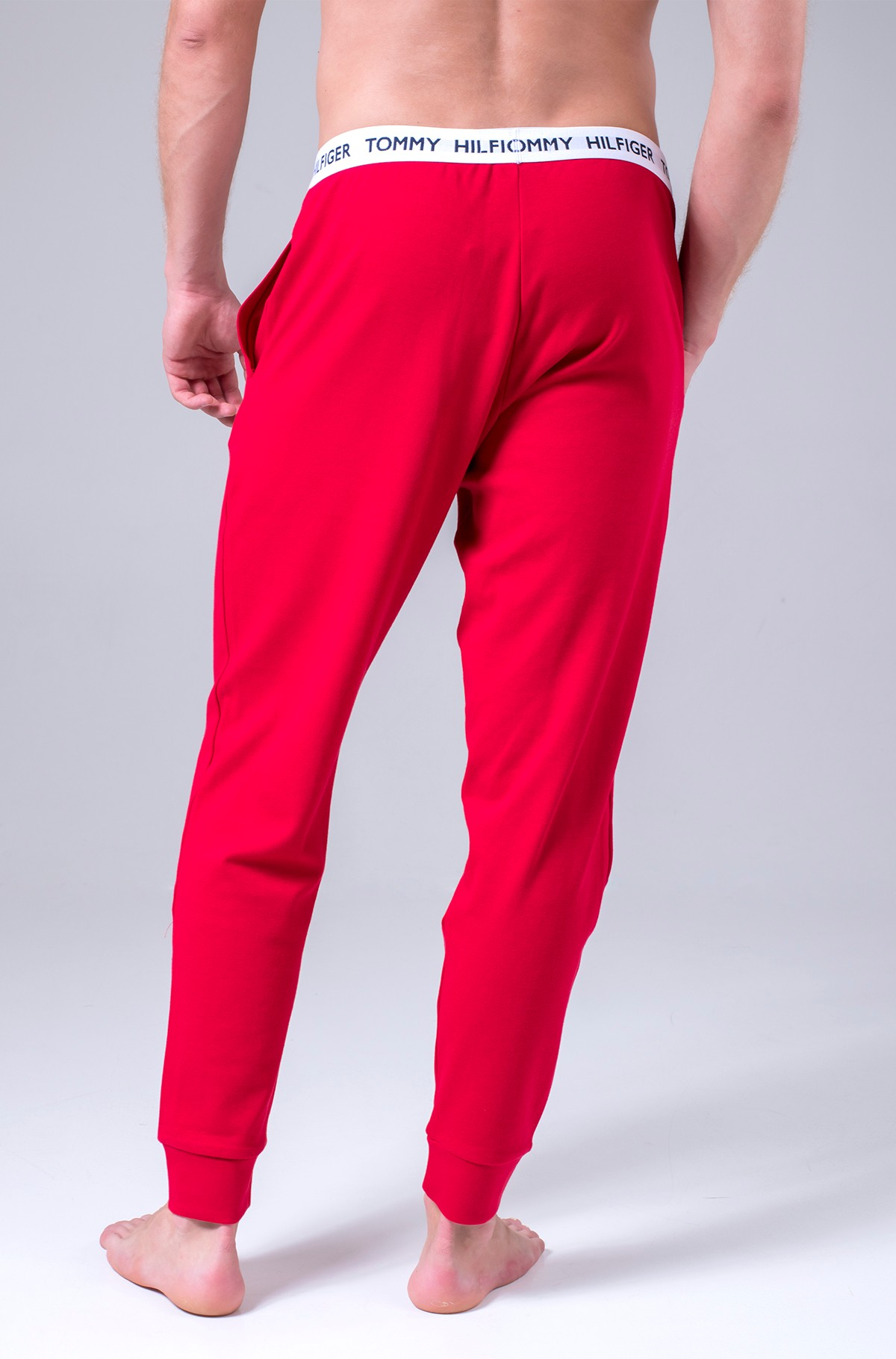 Pižamos kelnės UM0UM01769-full-2
