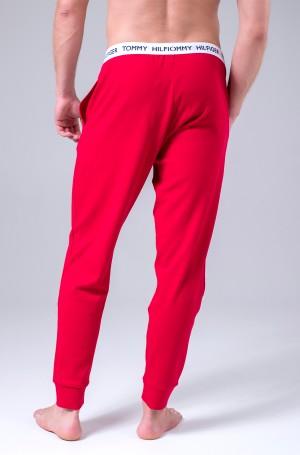 Pižamos kelnės UM0UM01769-2