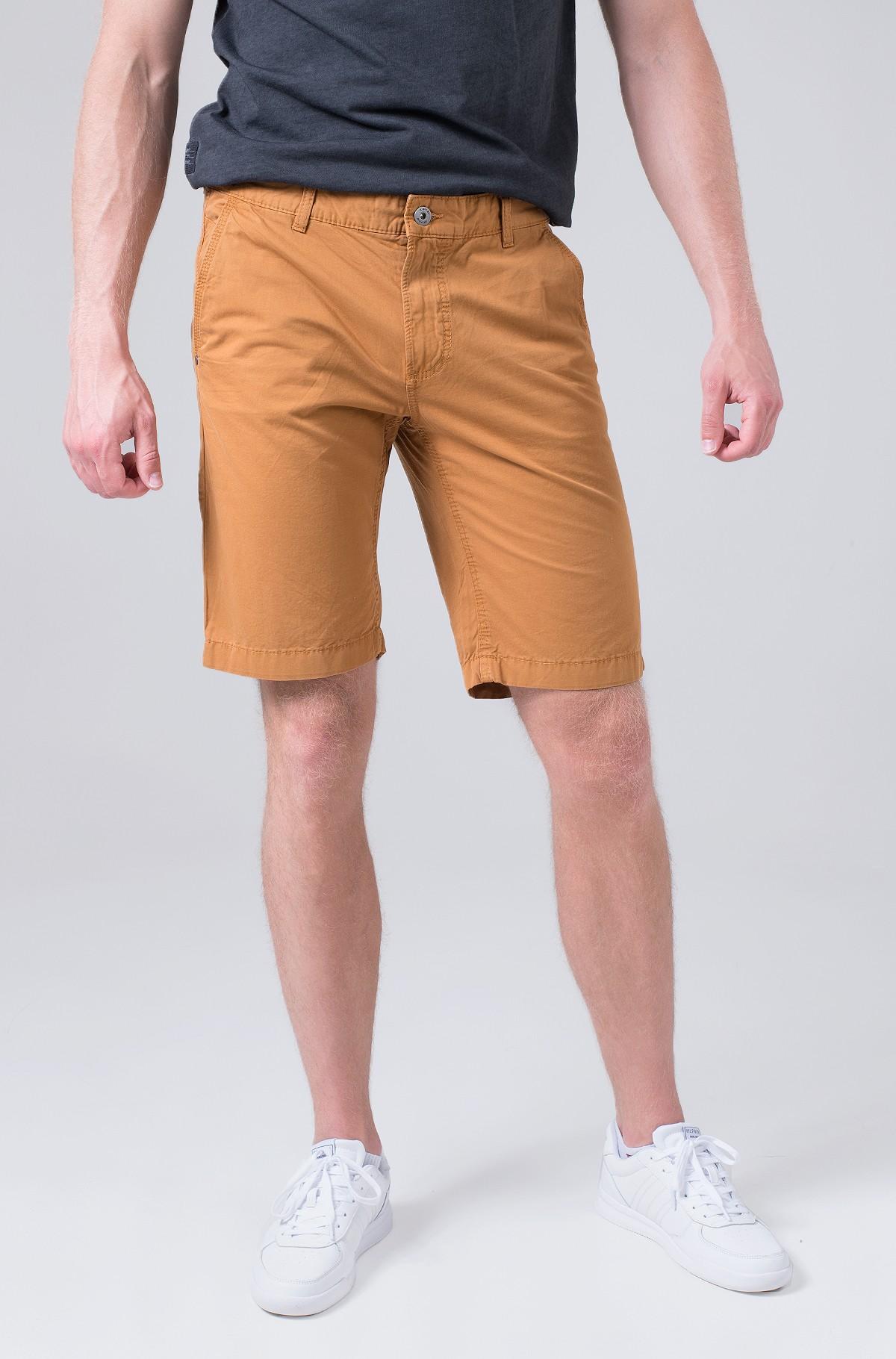 Shorts 497510/5U75-full-1