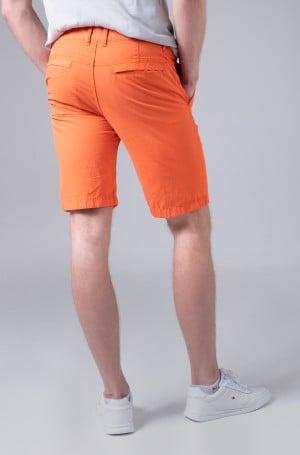 Shorts 497510/5U75-2
