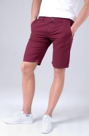Shorts 497510/5U75-1