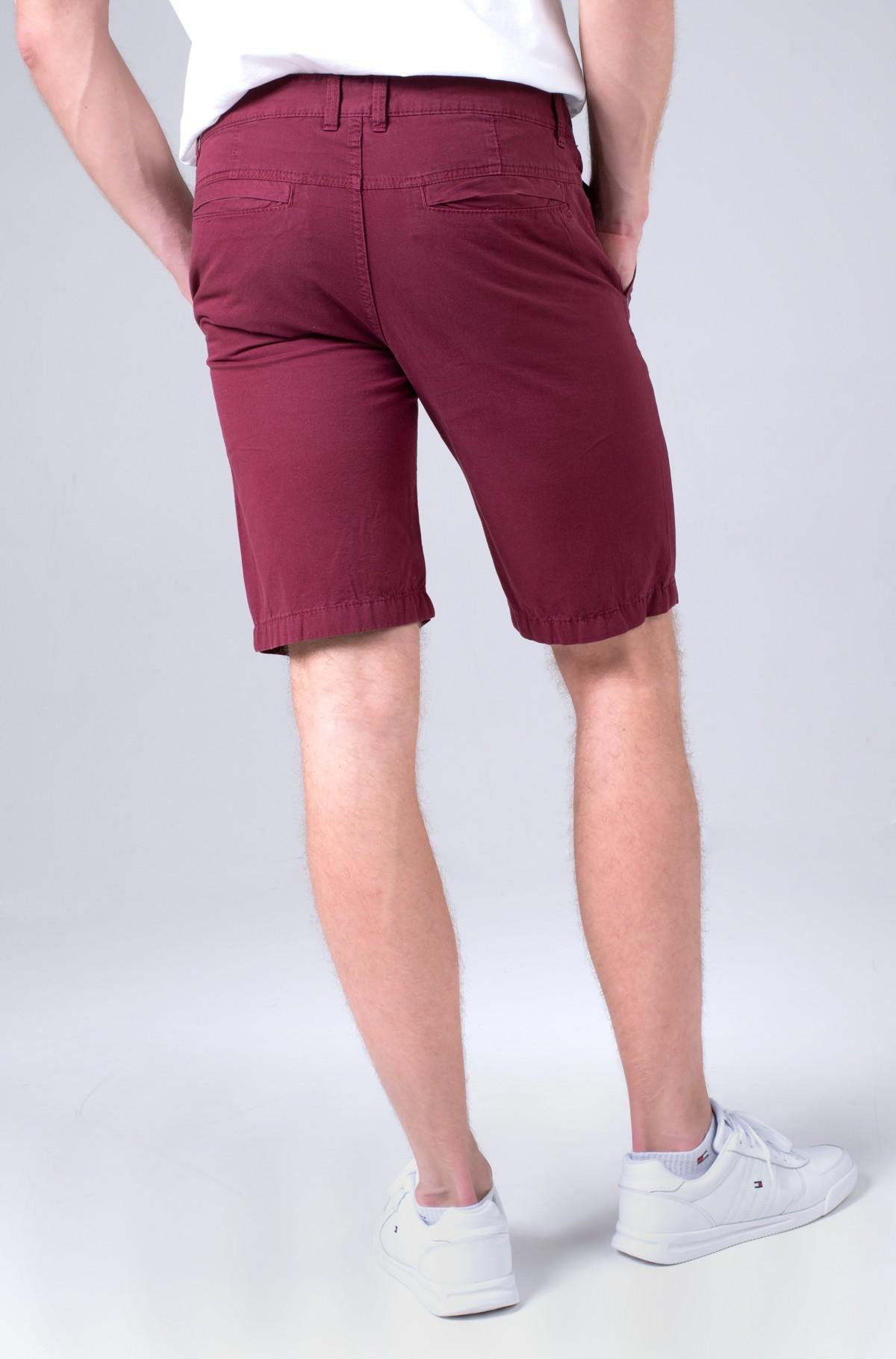 Shorts 497510/5U75-full-2