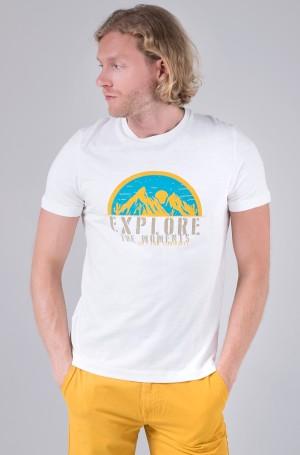 T-krekls 409642/5T42-1