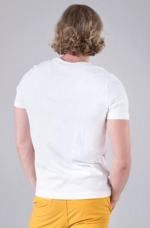 T-krekls 409642/5T42-2