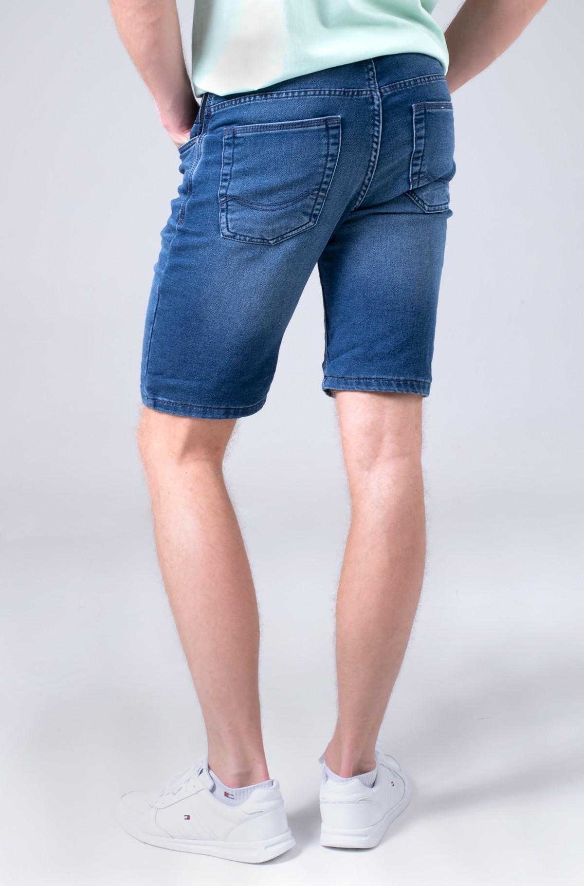 Shorts 498225/5U74-full-2