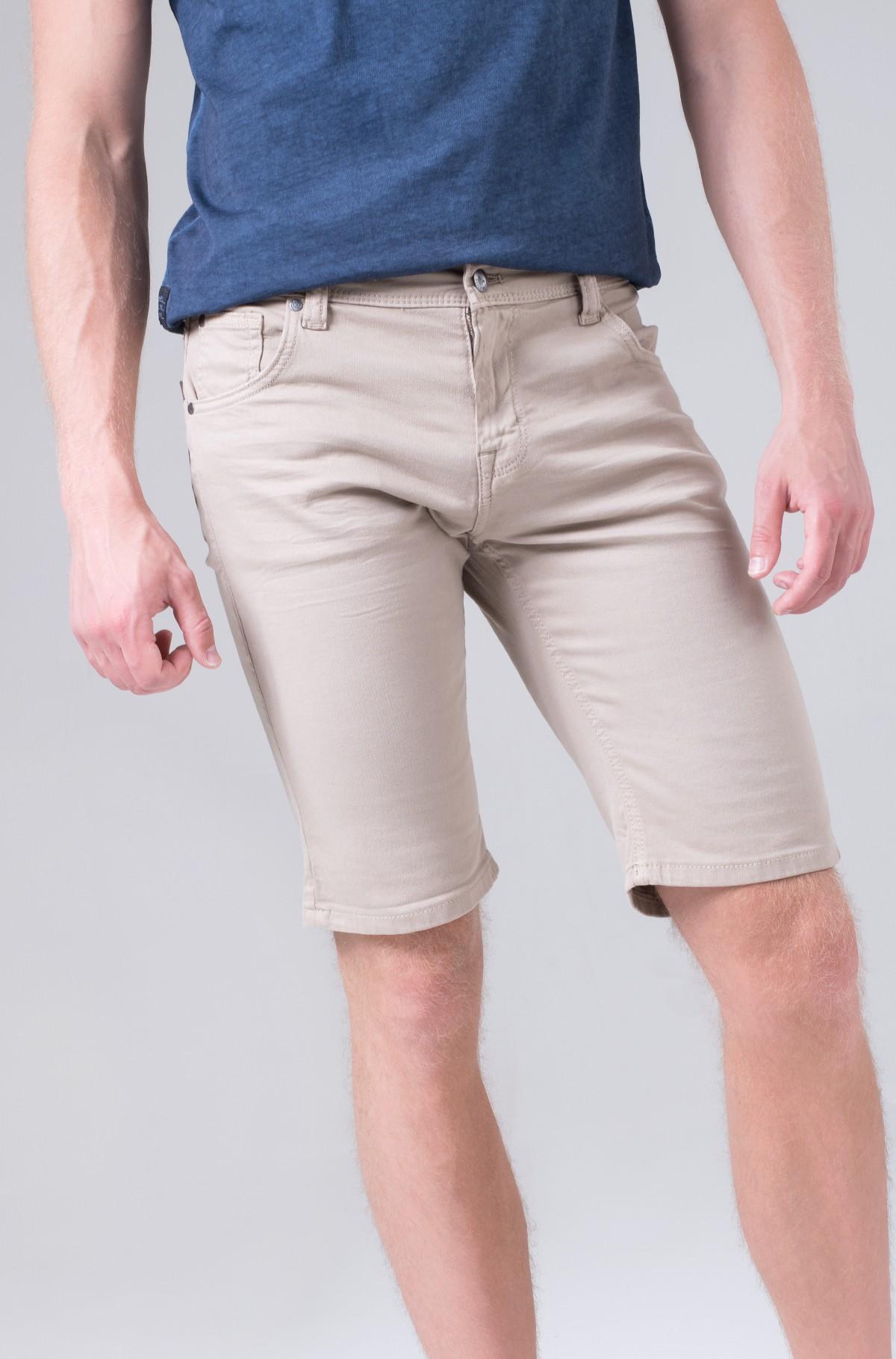 Lühikesed püksid 101-0880-full-1
