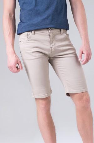 Lühikesed püksid 101-0880-1