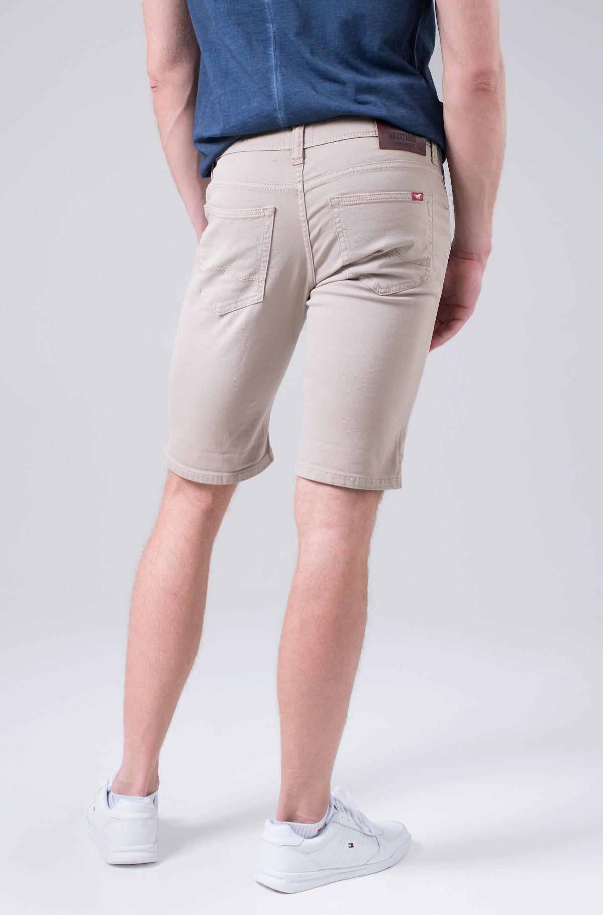 Lühikesed püksid 101-0880-full-2