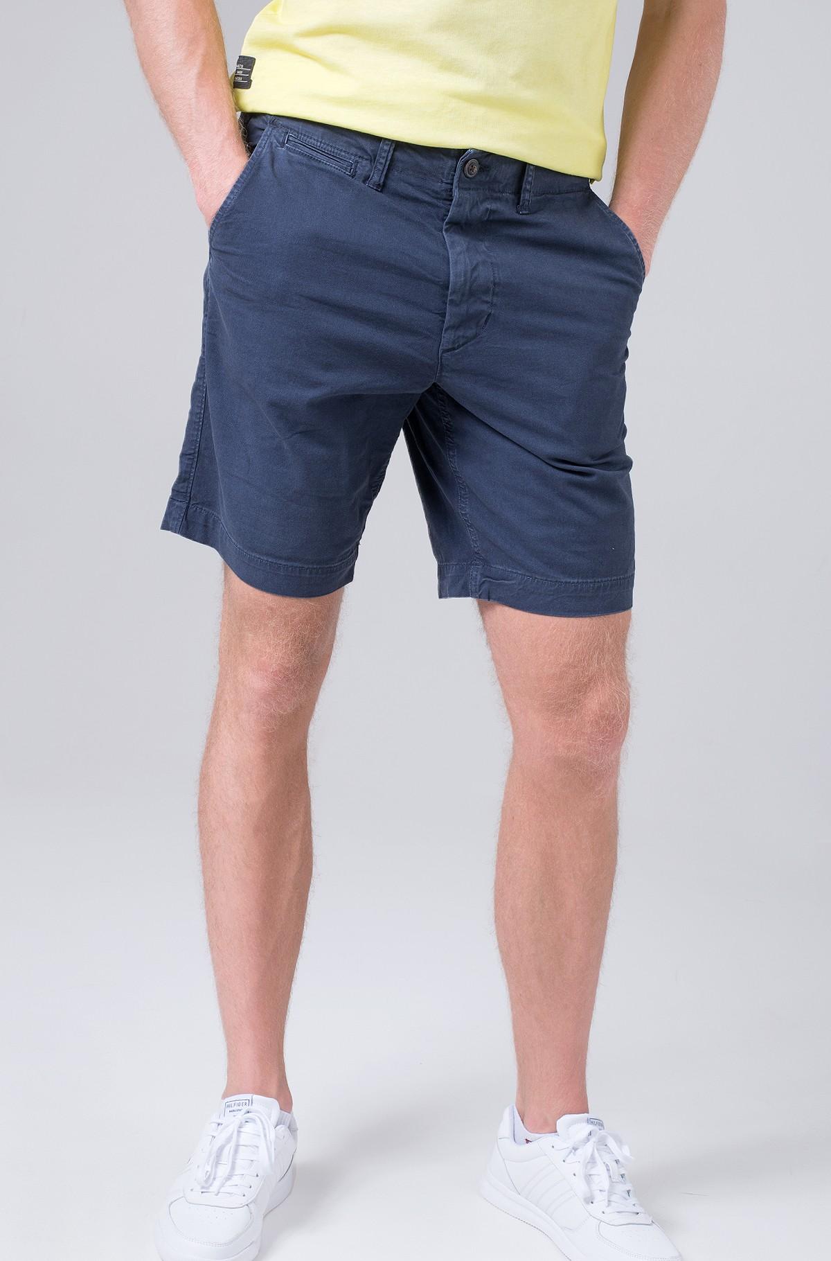 Shorts 013-4133-6823-full-1