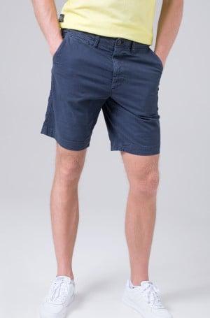 Shorts 013-4133-6823-1