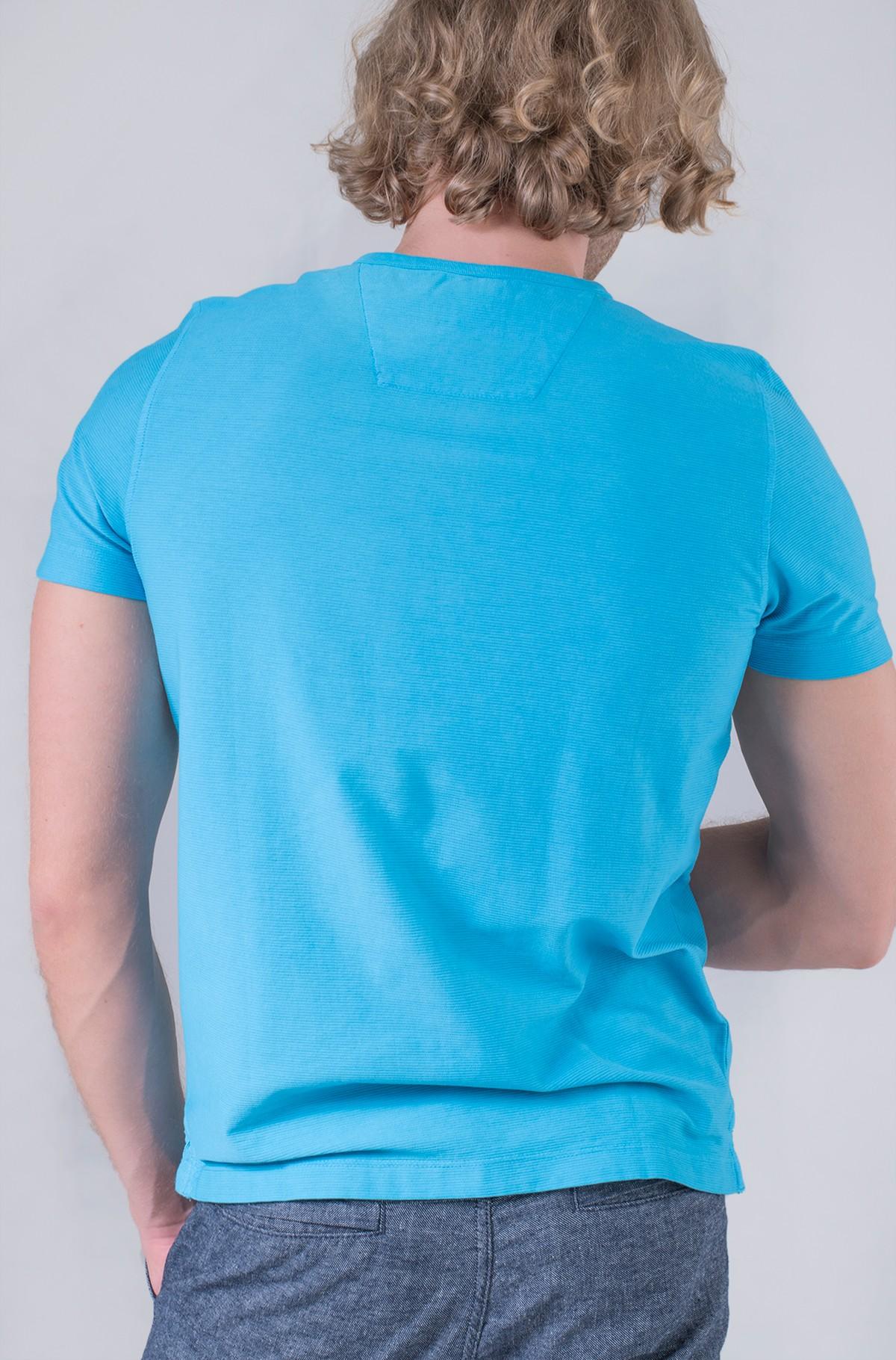 T-krekls 409671/5T21-full-2