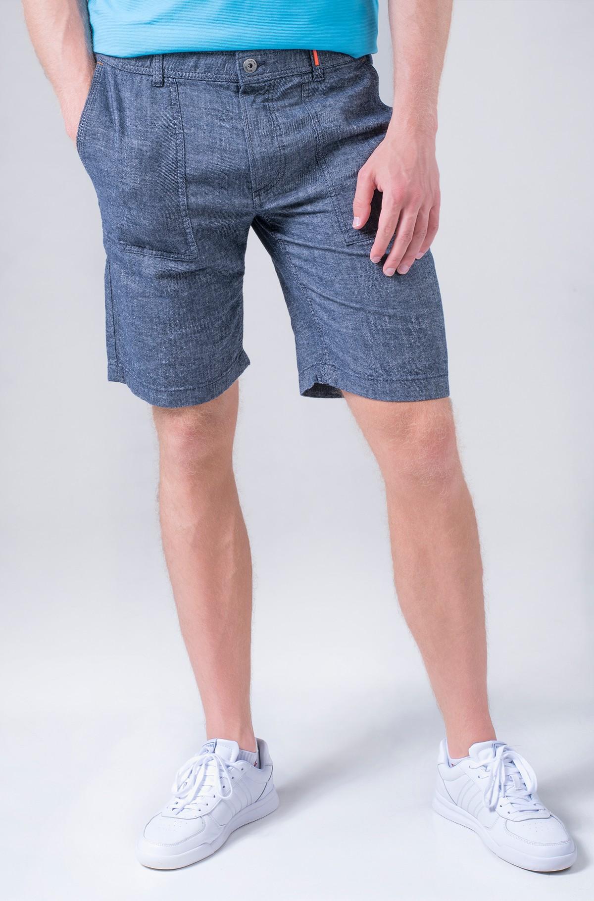 Shorts 497520/5U78-full-1