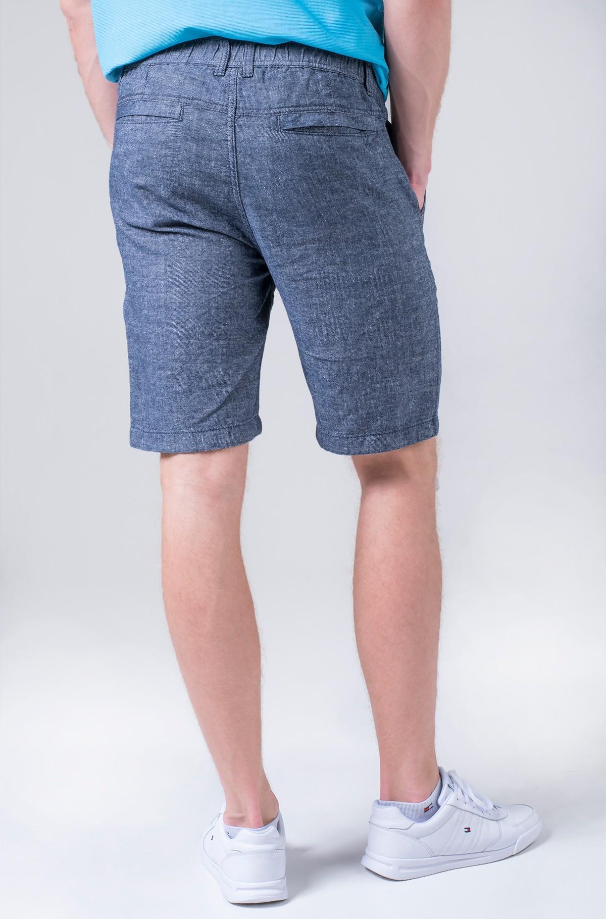 Shorts 497520/5U78-full-2