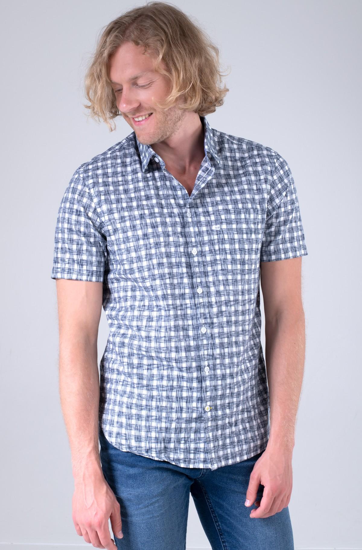 Shirt 409216/5S50-full-1