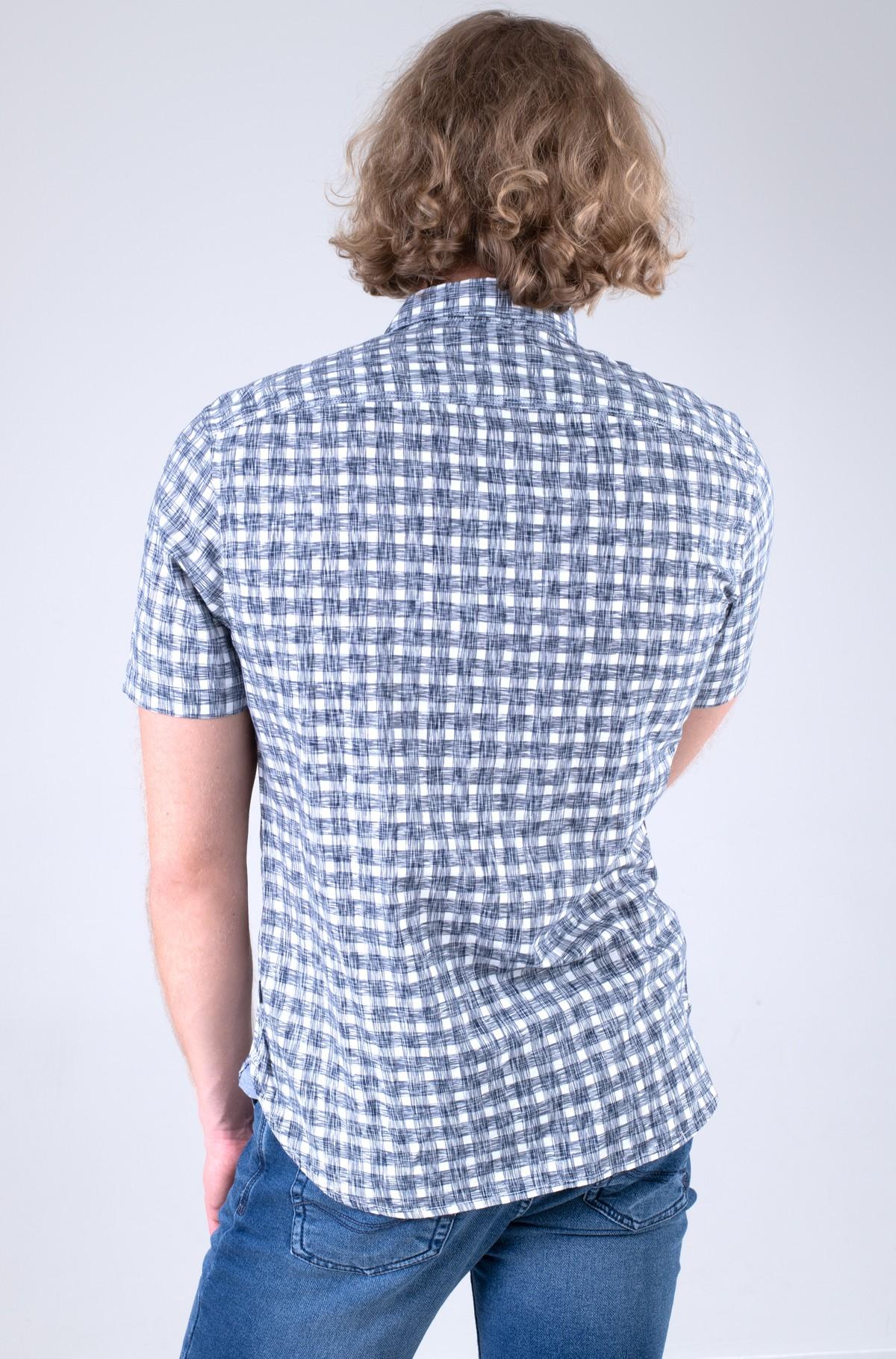 Shirt 409216/5S50-full-2