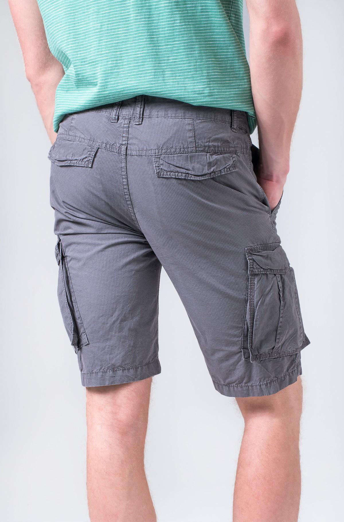 Shorts 496800/5U86-full-2