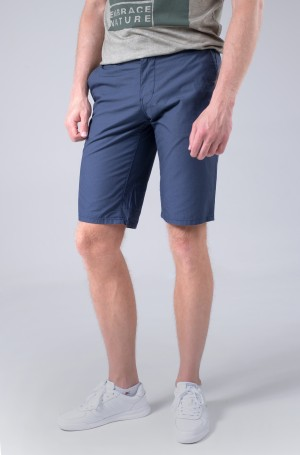 Shorts 101-1220-1