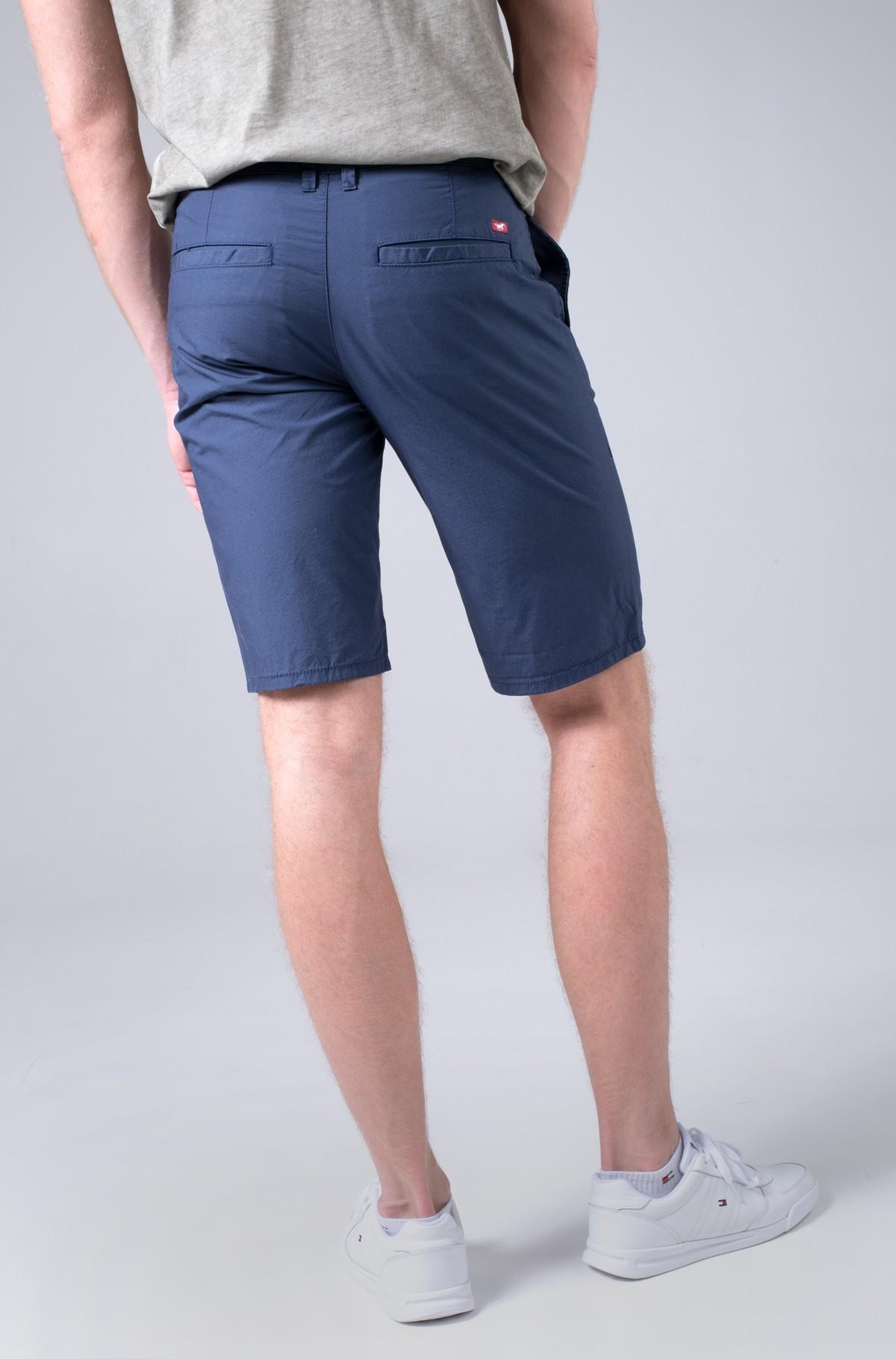 Shorts 101-1220-full-2