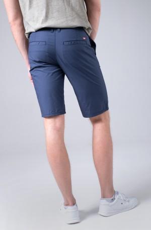Shorts 101-1220-2