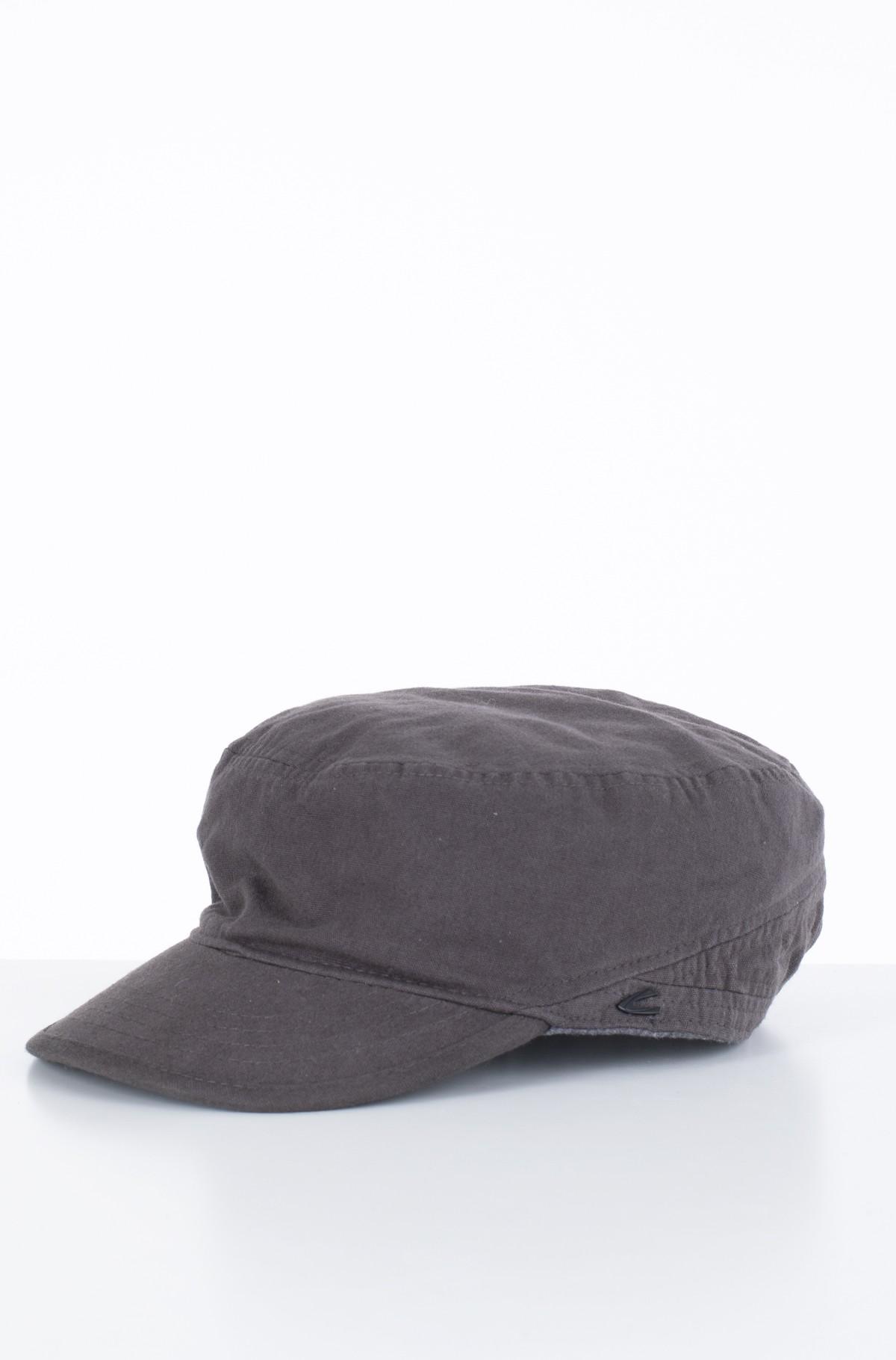 Nokamüts 406210/5C21-full-2