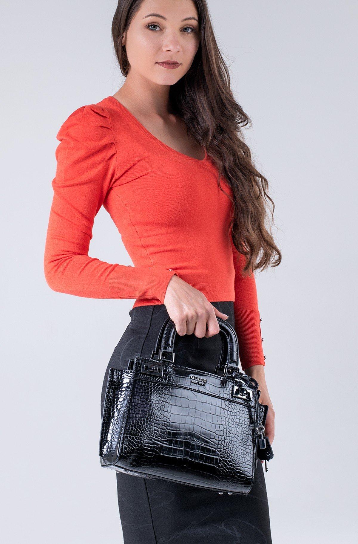 Handbag HWCM78 70060-full-1